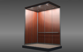 elevator service in interior fort lauderdale