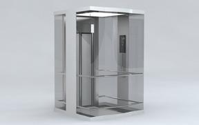 new-install-elevator