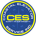 Coastal Elevators – Florida Us Logo