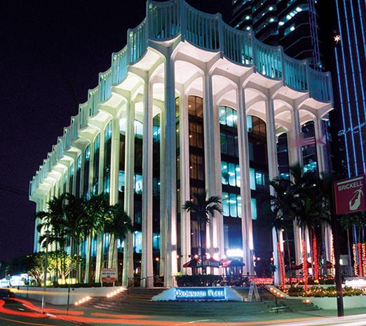 Elevator Services Miami, Elevator Repair Miami, Elevator Install Miami,